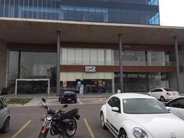 Foto de oficina en venta en carretera méxixco 1, san isidro miranda, el marqués, querétaro, 0 No. 01
