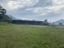 Foto de terreno comercial en renta en carretera nacional 00, valle de los álamos, allende, nuevo león, 0 No. 01