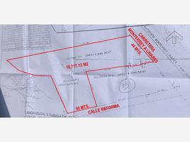 Foto de terreno comercial en venta en carretera nacional 13650, el uro, monterrey, nuevo león, 0 No. 01