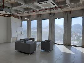 Foto de oficina en renta en carretera nacional 5002, la rioja privada residencial 1era. etapa, monterrey, nuevo león, 0 No. 01