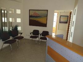 Foto de local en renta en carretera nacional 654, estanzuela nueva, monterrey, nuevo león, 0 No. 01