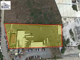 Foto de terreno comercial en renta en carretera nacional , la estanzuela, monterrey, nuevo león, 0 No. 01