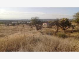Foto de terreno industrial en venta en carretera numero 60 cañada honda cumbres 1, cañada honda, aguascalientes, aguascalientes, 0 No. 03