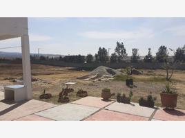 Foto de rancho en venta en carretera ocuituco tetela 10, ocuituco, ocuituco, morelos, 0 No. 01