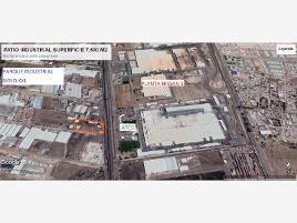 Foto de terreno industrial en renta en carretera panamericana 45 sur 1, parque industrial siglo xxi, aguascalientes, aguascalientes, 7552732 No. 01