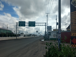 Foto de nave industrial en venta en carretera panamericana celaya salamanca , el panamericano, celaya, guanajuato, 18826108 No. 01