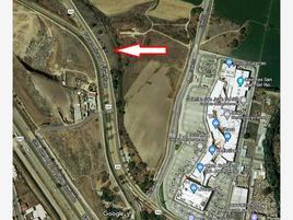 Foto de terreno comercial en renta en carretera panamericana , la concepción, san juan del río, querétaro, 0 No. 01