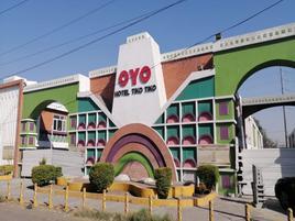 Foto de edificio en venta en carretera panamericana, , tramo celaya-villagrán , industriales, celaya, guanajuato, 0 No. 01