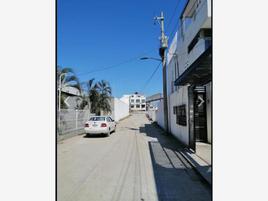 Foto de casa en venta en carretera paraíso-comalcalco 1, carrizal puerto ceiba, paraíso, tabasco, 0 No. 01