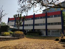 Foto de terreno comercial en venta en carretera picacho ajusco , héroes de padierna, tlalpan, df / cdmx, 0 No. 01