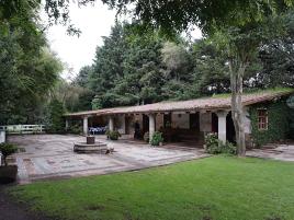 Foto de rancho en venta en carretera picacho ajusco , santo tomas ajusco, tlalpan, df / cdmx, 5934731 No. 01