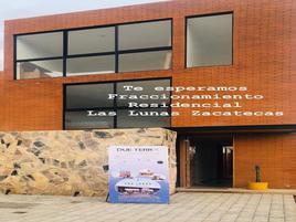 Foto de casa en venta en carretera picones , zacatecas centro, zacatecas, zacatecas, 14252736 No. 01