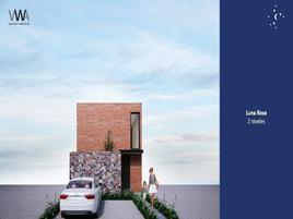 Foto de casa en venta en carretera picones , zacatecas centro, zacatecas, zacatecas, 14252740 No. 01