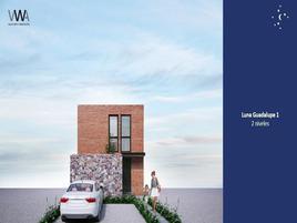 Foto de casa en venta en carretera picones , zacatecas centro, zacatecas, zacatecas, 14252744 No. 01