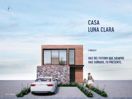 Foto de casa en venta en carretera picones , zacatecas centro, zacatecas, zacatecas, 0 No. 01