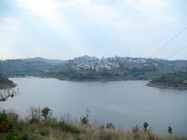 Foto de terreno industrial en venta en carretera presa medin , nuevo madin, atizapán de zaragoza, méxico, 0 No. 01