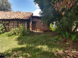 Foto de casa en venta en carretera principal 0, hormigas, epitacio huerta, michoacán de ocampo, 0 No. 01