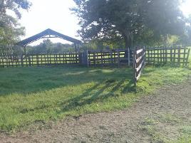 Foto de rancho en venta en carretera principal ciudad tecolutilla- villa carlos green +, emiliano zapata (tortuguero), comalcalco, tabasco, 0 No. 01