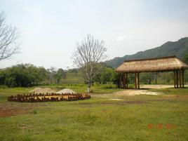 Foto de terreno comercial en venta en carretera principal , sueño de oro, tenosique, tabasco, 12325135 No. 01