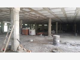 Foto de terreno comercial en renta en carretera progreso industrial 00, joya del tejocote, nicolás romero, méxico, 0 No. 01