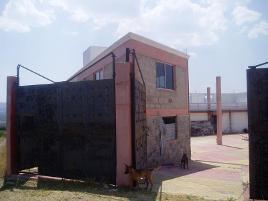 Foto de terreno comercial en venta en carretera queretaro san luis 24000, santa catarina, querétaro, querétaro, 0 No. 01