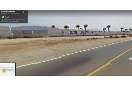 Foto de terreno habitacional en venta en carretera rumbo a ojos negros , ojos negros, ensenada, baja california, 0 No. 01