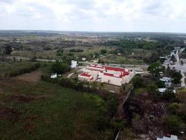 Foto de rancho en venta en carretera sabancuy , sabancuy, carmen, campeche, 15408095 No. 01