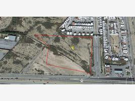 Foto de terreno comercial en venta en carretera salida a torreon 1, saltillo 2000, saltillo, coahuila de zaragoza, 0 No. 01