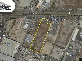 Foto de terreno industrial en renta en carretera saltillo , puerta del sol, santa catarina, nuevo león, 0 No. 01