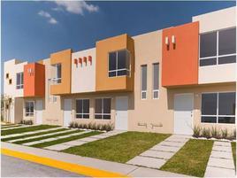Foto de casa en venta en carretera san gregorio- san martin 1, san gregorio cuautzingo, chalco, méxico, 0 No. 01
