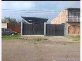Foto de terreno habitacional en venta en carretera san miguel cuyutlán 29, san miguel residencial, tlajomulco de zúñiga, jalisco, 0 No. 01