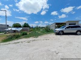 Foto de terreno habitacional en venta en carretera san miguel de allende-guanajuato , vivienda de abajo, san miguel de allende, guanajuato, 0 No. 01