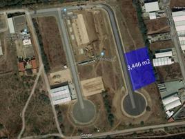 Foto de terreno comercial en venta en carretera silao-guanajuato , silao centro, silao, guanajuato, 19125506 No. 01