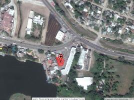 Foto de terreno comercial en renta en cavazos lerma , altamira centro, altamira, tamaulipas, 3695894 No. 01