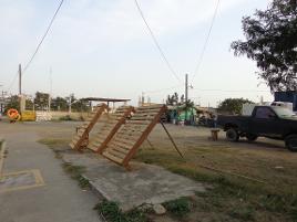 Foto de terreno industrial en venta en carretera tampico mante , monte alto, altamira, tamaulipas, 7129278 No. 01