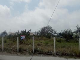 Foto de terreno comercial en renta en carretera tampico-mante , arenal, tampico, tamaulipas, 4766115 No. 01