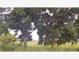 Foto de rancho en venta en carretera teapa kilometro 31 , kilómetro 18, centla, tabasco, 0 No. 01