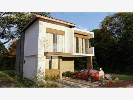 Foto de casa en venta en carretera tepic a pto vallarta kilometro 144 1, flamingos, tepic, nayarit, 0 No. 01