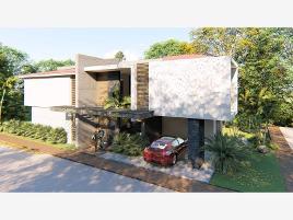Foto de casa en venta en carretera tepic a pto vallarta km144 144, flamingos, tepic, nayarit, 0 No. 01