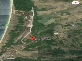 Foto de terreno habitacional en venta en carretera tepic-puerto vallarta 6 kilometros antes de la peñita , lima de abajo, compostela, nayarit, 0 No. 01