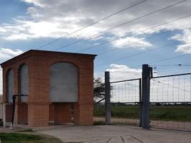 Foto de rancho en venta en carretera tequisquiapan , adolfo lopez mateos, tequisquiapan, querétaro, 0 No. 01