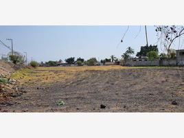 Foto de terreno habitacional en venta en carretera tezoyuca emiliano zapata 270, villa morelos, emiliano zapata, morelos, 0 No. 01