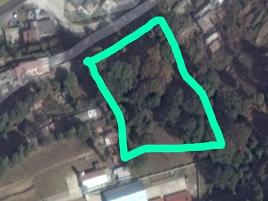 Foto de terreno habitacional en venta en carretera toluca–temascaltepec 1, cieneguilla de gonzález, temascaltepec, méxico, 0 No. 01