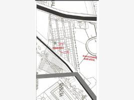 Foto de terreno comercial en venta en carretera torreón san pedro 100, san luciano, torreón, coahuila de zaragoza, 0 No. 01