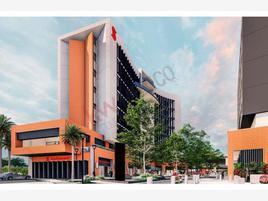 Foto de oficina en venta en carretera torreón san pedro 2200, la unión, torreón, coahuila de zaragoza, 12669626 No. 01