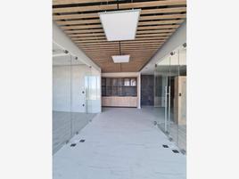 Foto de oficina en renta en carretera torreón san pedro 2200, la unión, torreón, coahuila de zaragoza, 0 No. 01