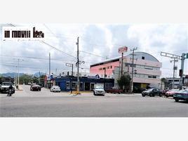 Foto de edificio en venta en carretera transismica 15, deportiva, salina cruz, oaxaca, 0 No. 01
