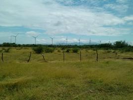Foto de terreno comercial en venta en carretera transismica , la ventosa, heroica ciudad de juchitán de zaragoza, oaxaca, 17140926 No. 01