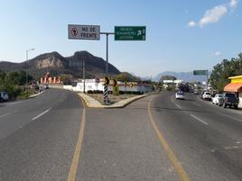 Foto de terreno comercial en venta en carretera transistmica y carretera panamericana , santa maria, santo domingo tehuantepec, oaxaca, 0 No. 01