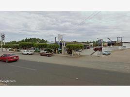 Foto de terreno comercial en venta en carretera transpeninsular ciudad constitución-loreto kilometro 212, zona centro, comondú, baja california sur, 0 No. 01